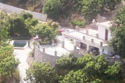 Casa Rural La PanorámiKa